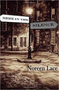 hereinsilence