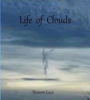 lifeofclouds