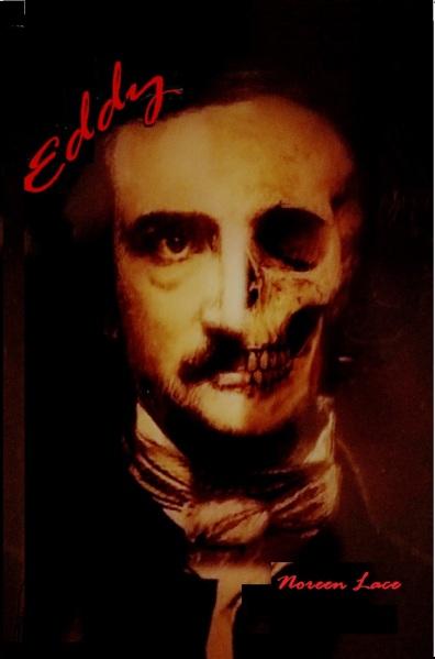 eddy poster