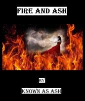 firenashcover