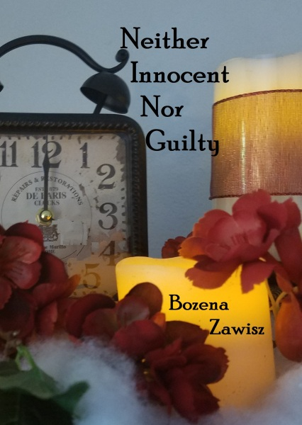 neitherinnocentfrontcover