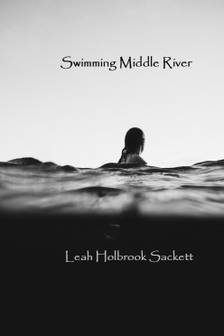 swimming-cover
